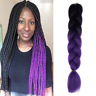 Crochet Yaki Hair : beauty hair hair extensions hair braids