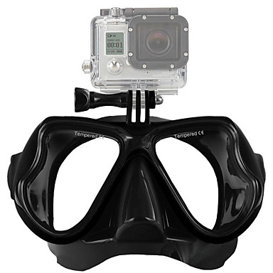 Accessories GoPro,GogglesFor-Action Camera,Xiaomi Camera Gopro Hero1 Gopro Hero 2 Gopro Hero 3 Gopro Hero 3+ Gopro Hero 5 Gopro Hero