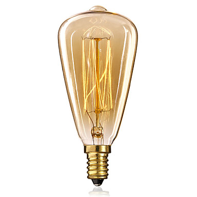 light bulbs e14 - Decorative Light Bulbs