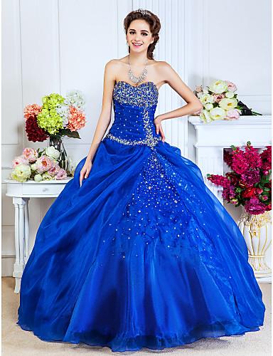 Красивые длинные платья на выпускной 2013, стильные фасоны длинных