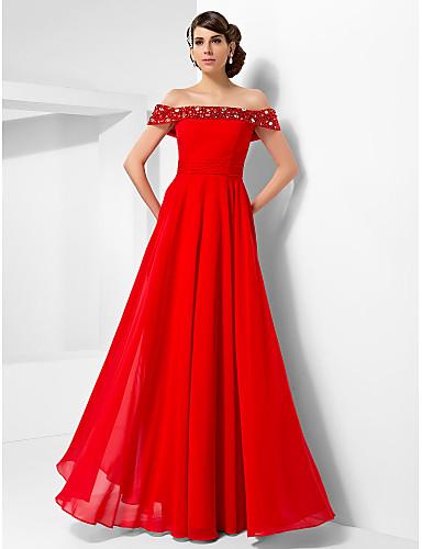 Modelos e dicas de vestido para mãe da noiva!
