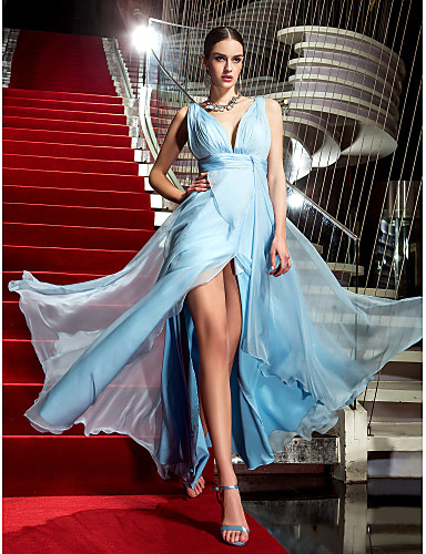 Modelos de vestidos baseados no Vestido do Oscar 2014 de Lupita Nyong'o