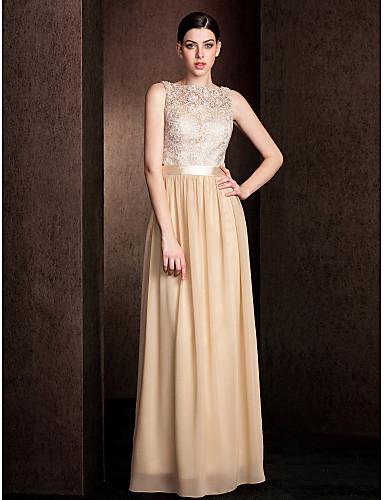 Dicas de vestidos de formatura inspirados em Sophie Charlotte