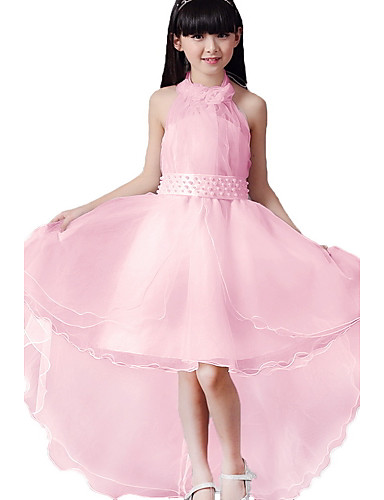 Buy 2015 BHL Retailed New Little Girls Evening Party/ Wedding Princess Dress SZ 4~12Y