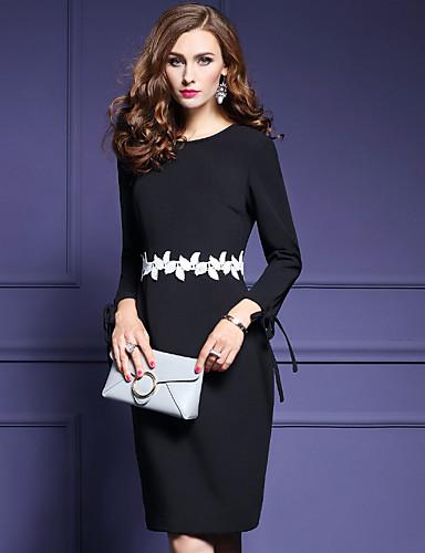 gaine robe femme sortie grandes tailles vintage broderie. Black Bedroom Furniture Sets. Home Design Ideas