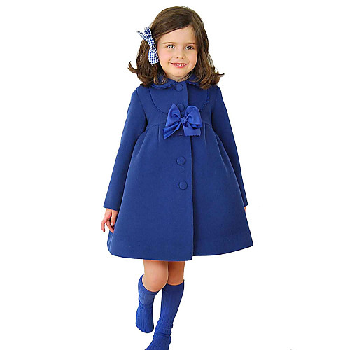 1000 images about southern children s clothing on