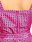 TS tern Maxi Dress