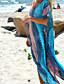 מקשה אחת One-pieces-קולר-אישה-חלק אחד (שלם) / כיסוי לחוף(שיפון)