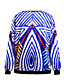 Damen Pullover Sport Einfach Einfarbig Rundhalsausschnitt Mikro-elastisch Baumwolle Langarm Frühling Herbst