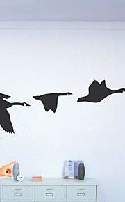 kids Wallsticker (0732-xm-jj-63)