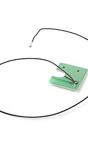 WiFi antenne-kabel til Nintendo DSi NDSi reparation fix del
