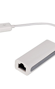 ethernet adapter (USB 2.0)