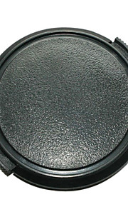 Emora 58mm Snap on Lens Cap (SLC)