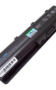batteria per hp 2000 2000z-100 cto 430 431 630