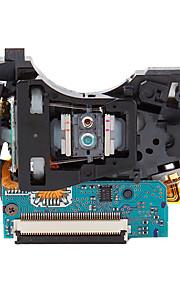 vervanging van 470 a lens van de laser module voor ps3