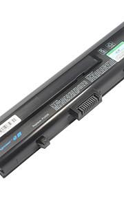 Batteria per Dell XPS M1330 um230 pu556 pu563 cr036 tt485 wr053
