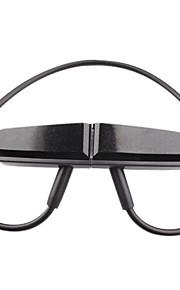 Hot Koop fashion sport 4gb zwart mp3-speler