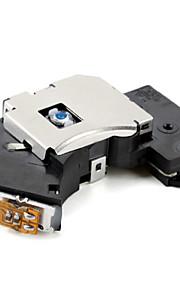 udskiftning af 802 laser drev modul til PS2 slim