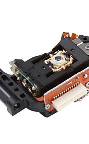 DVD-drev sf-hd63 laserlinser optisk pickup erstatning til Xbox 360
