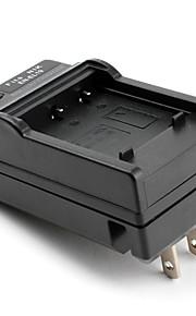 Cargador para Nikon EN-el19 de la batería