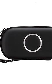 beskyttende airfoam pose til PSP 1000, 2000 og 3000 (assorterede farver)