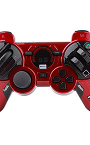 Controller Racing cablato per PS3