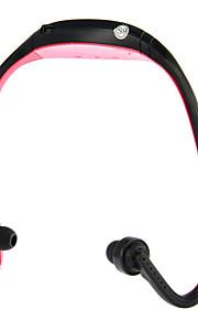 고품질 입체 음향 스포츠 블루투스 헤드폰