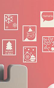 Holiday Merry X-mas Wall Tarrat