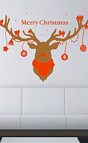 Holiday joulua Rudolf Wall Tarrat