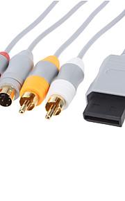 VGA HD AV-kabel voor de Xbox360