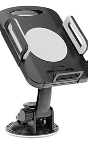 Big Car Universal Tablet Holder(White/Black)
