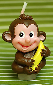"Bougie ""Love Monkey Banana"""