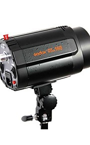 GODOX Mini Pionee 160 160WS Studio Flash Fotografie Licht / Studio Flash Light