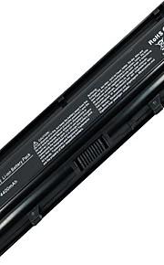 GoingPower 11.1V 4400mAh Laptop Batteri til Dell Inspiron 14V 14VR M4010 N4020 N4030 TKV2V W4FYY X3X3X