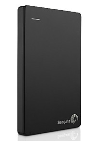 seagate backupplus 2.5inch USB 3.0 1TB externe harde schijf