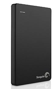 Seagate backupplus 2.5inch USB 3.0 1TB ekstern harddisk