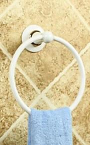 Peinture de finition toilettes supports de rouleau
