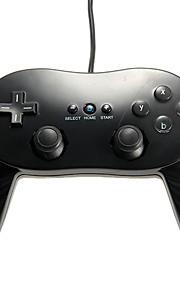greb stil Classic Controller til Wii / Wii U gratis forsendelse