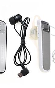 v4.1 n900 antiradiación bluetooth estéreo Auriculares manos libres con micrófono para teléfonos iPhone6 / 6plus