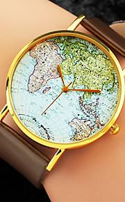 Персонализированные Модные мужские часы платье часы с простым дизайном