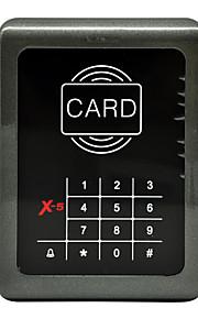 Danmini X-5 IC Card Access Control System Machine