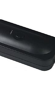 Nieuwigheid - Metaal/Plastic Kabels en Adapters - voor Nintendo Wii U -