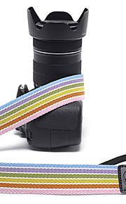 Camera Shoulder Neck Strap Anti-slip Belt CF-2
