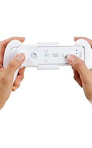 titular controler pentru Wii