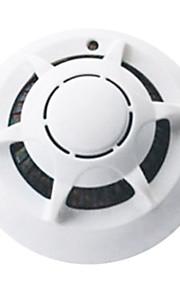 kamera stk3350 wifi røgalarm kamera med p2p-funktion til smart telefon
