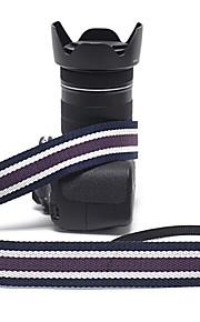 kamera skulder halsrem skridsikker bælte CF-7