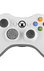 draadloze controller voor de Xbox 360
