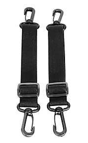JIDUOXI MABA02 Shoulder Girdle ,Backstrap for Camera Bag