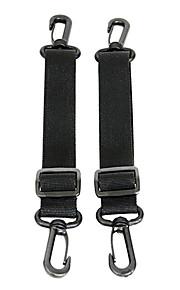 jiduoxi maba02 skulderåget, backstrap til kamera taske