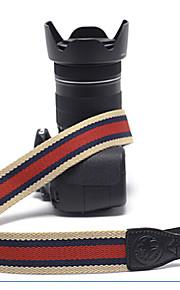 kamera skulder halsrem skridsikker bælte CF-3